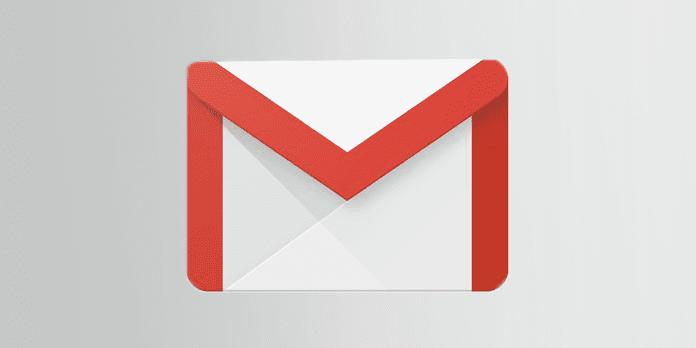 Yeni Gmail ile kendini imha edebilen e-maillere hazır olun!