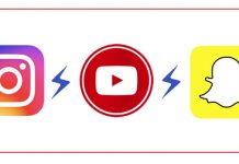 YouTube'a Story Özelliği Geliyor!