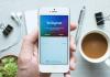 Instagram Üzerinden Ödeme Dönemi Başlıyor