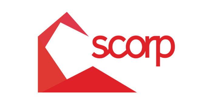 Scorp'a Müzikli ve Dublajlı Video Güncellemesi Geliyor