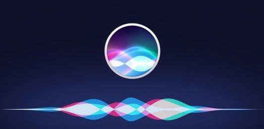 Siri, Aramalara Akıllı Yanıtlar Verecek