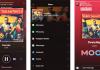 Spotify Şarkılarınızı Instagram Hikayenizde Paylaşın