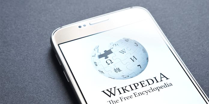 Wikipedia Türkiye'yi Özlüyor!