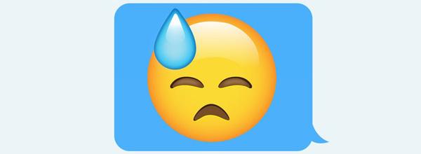 Muhtemelen Yanlış Kullandığınız 9 Emoji