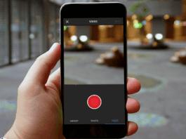 Instagram 1 Saatlik Videoları Test Etmeye Başladı!