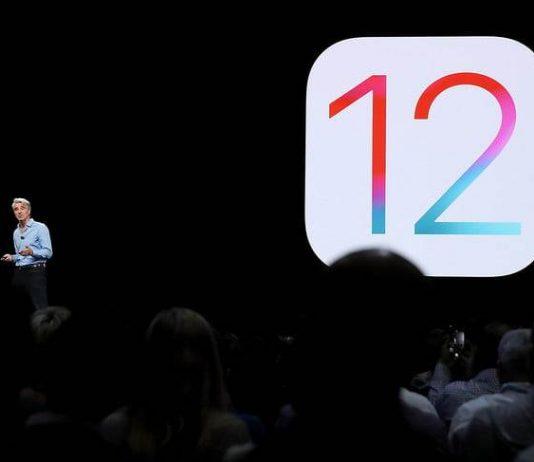 iOS 12 İle Yeni Zaman Sınırlaması Özelliği Geliyor