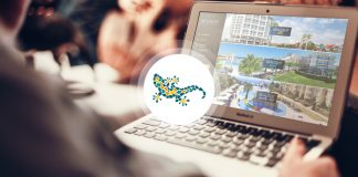 Sealight Hotels - egegen