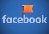 3 Adımda Facebook Hesap Silme ve Kapatma