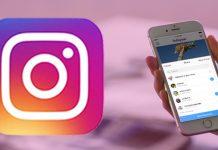 Instagram'da kullanıcıların çevrimiçi olduğunu gösteren işaret: Yeşil nokta