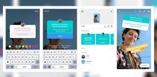 Instagram'ın beklenen yeni özelliği resmen kullanımda