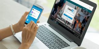 LinkedIn Mesajlaşma Özelliği Artık Çok Daha Kullanışlı!