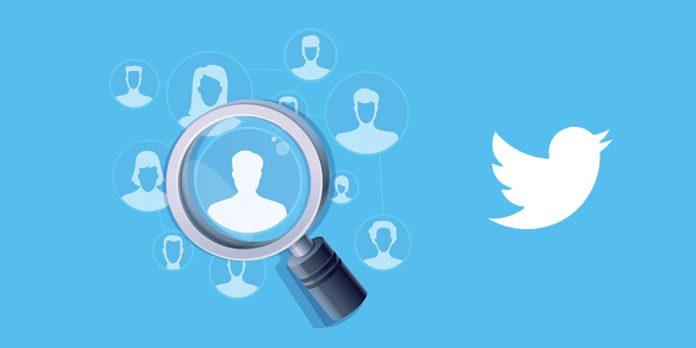 Twitter, Aktif Olmayan Hesapları Kapatıyor!