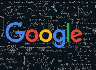 Google'dan, geniş çaplı algoritma güncellemesi…