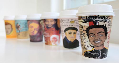 kahve-bardaklari-sanat