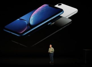 Apple, iPhone XS, iPhone Xs Plus, iPhone Xr ve Apple Watch Series 4'ün teknik özelliklerini ve fiyatını duyurdu