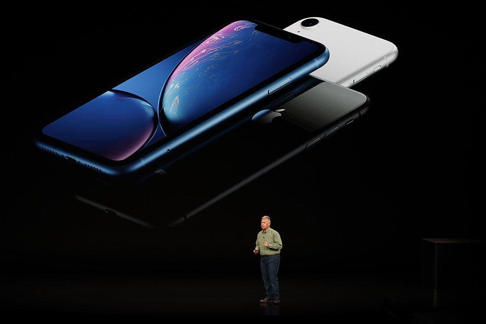 Apple, iPhone XS, iPhone Xs Plus, iPhone Xr ve Apple Watch Series 4'ün teknik özelliklerini ve fiyatını duyurdu