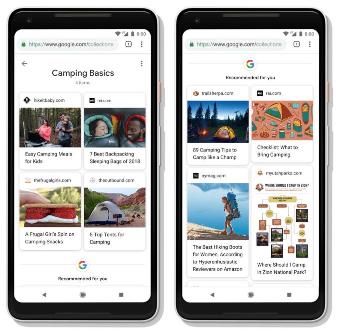 Google arama sonuçlarında yakın zamanda değişecek 5 şey