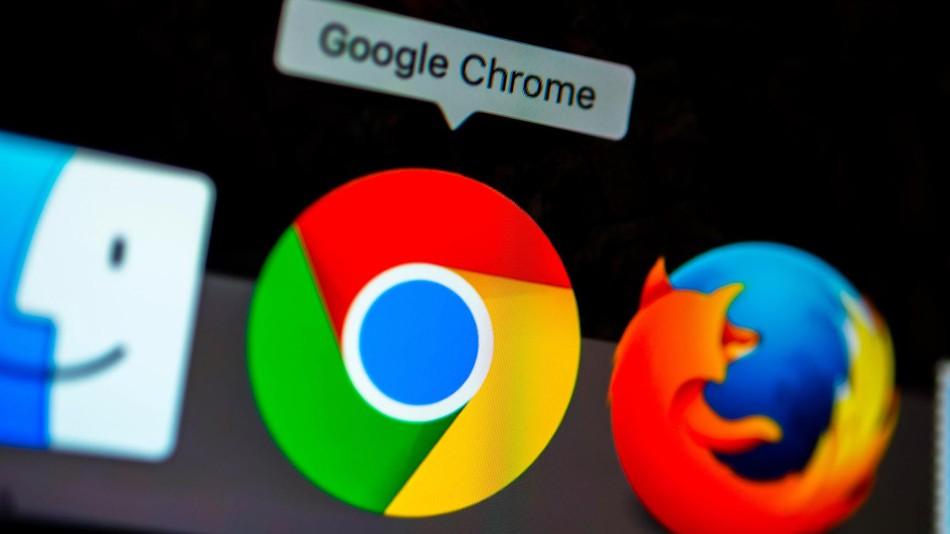 Google Chrome 10. Yıl Dönümünü Yeni Tasarımla Kutluyor
