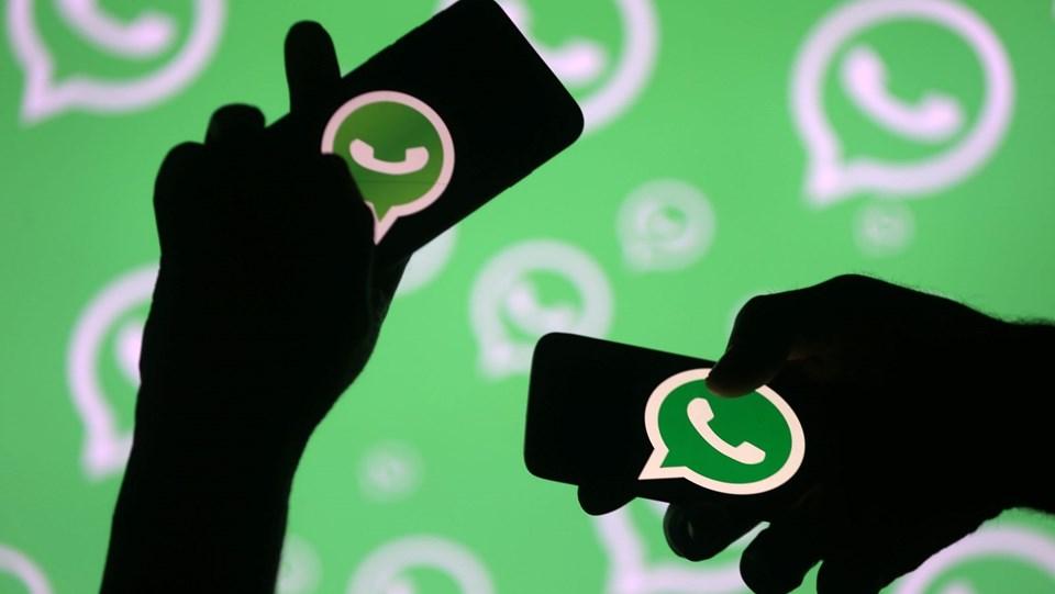 WhatsApp, Herkesten Sil Özelliğinin Süresini Uzatıyor