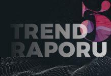 Trend Raporu 30