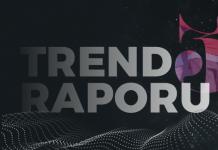 trend raporu 31