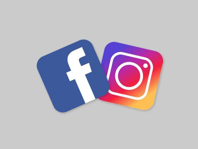 """Facebook ve Instagram Paylaşımlarına """"Hak Talebi"""""""