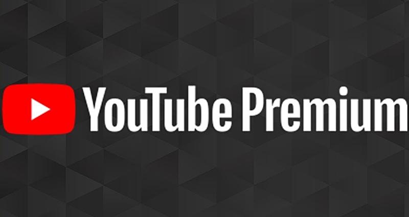 Youtube'un Test Ettiği Özellikler İlk Olarak Premium Abonelere Sunulacak