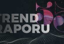 egegen Trend Raporu – 35 / Eylül 2020