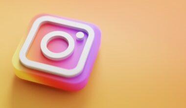 Instagramdan Yeni Güncelleme Sıkça Sorulan Sorular