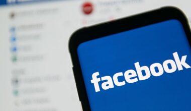 Facebook, COVID-19 Aşı Reklamlarının Yayınlanmasına İzin Verecek