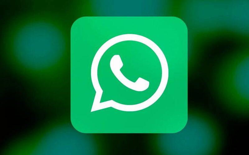 WhatsApp'tan Gizlilik Sözleşmesiyle İlgili Açıklama