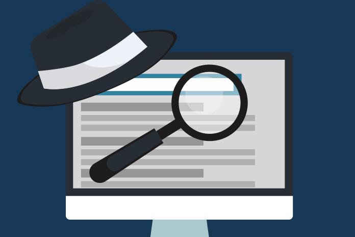 Black Hat SEO   Keyword and Content Manipulation