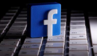 Facebook ve Instagram Türkiye'ye Temsilci Atayacak