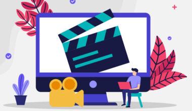 film siteleri için seo