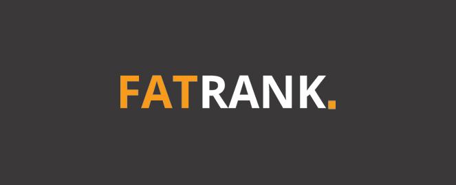 Fat Rank ne işe yarar