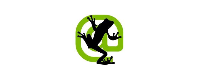 Screaming Frog ne işe yarar