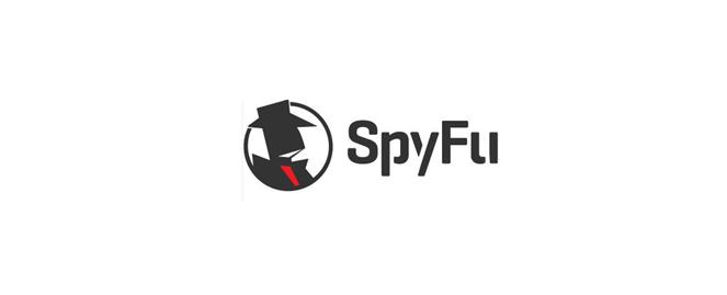 SpyFu SEO aracı nedir