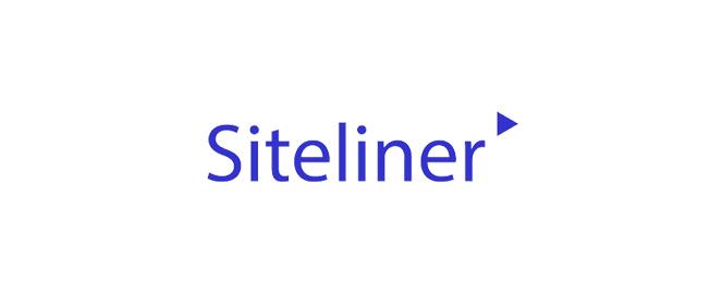 Siteliner ne işe yarar