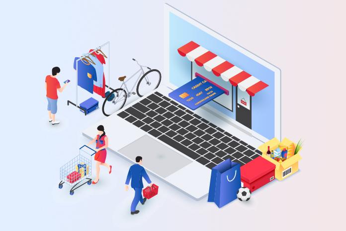 Yeni Başlayanlar İçin E-ticaret SEO