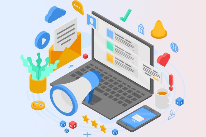 En İyi WordPress Anlık Bildirim Eklentileri