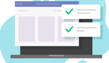 En İyi WordPress Pop-up Eklentileri