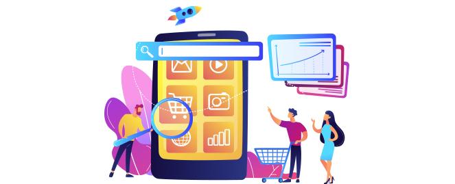 e-ticaret seo yöntemleri