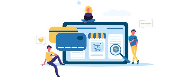 e-ticaret seo nasıl yapılır