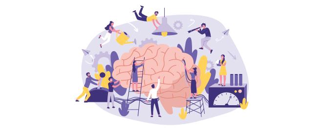 nöro pazarlama ne işe yarar